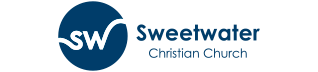 Sweetwater Christian Church
